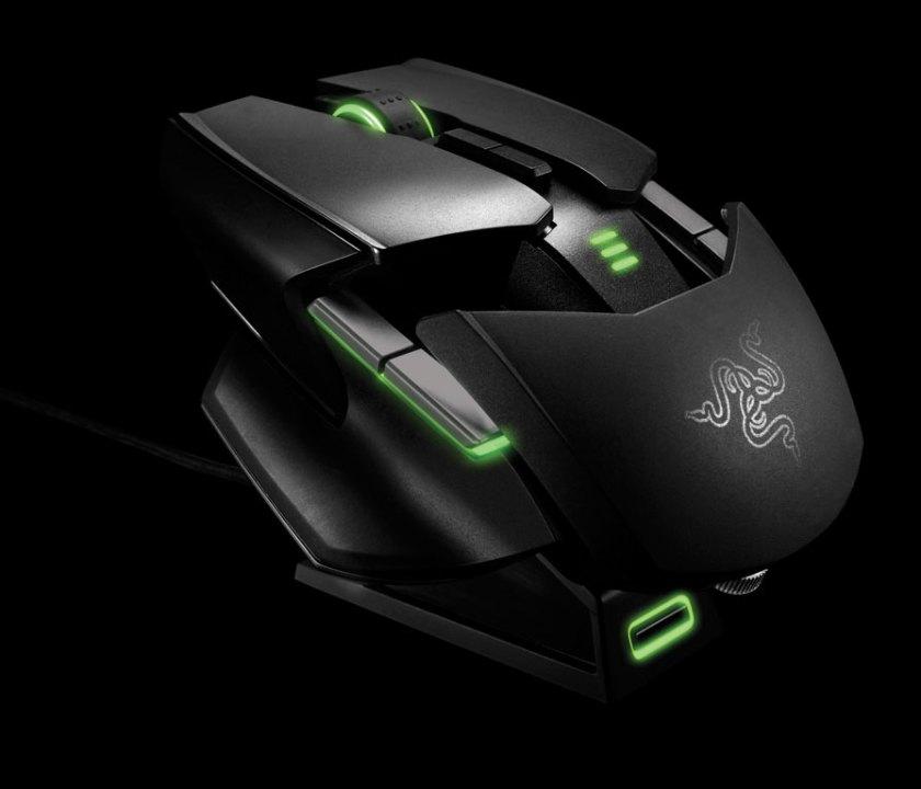 gaming-mouse2-memilih-komponen-pc-3-zilbest