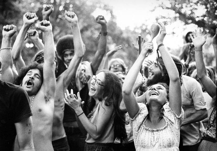 hippies-kisah-cinta-zilbest