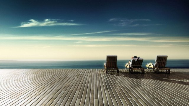 relaksasi-kreatifitas-zilbest