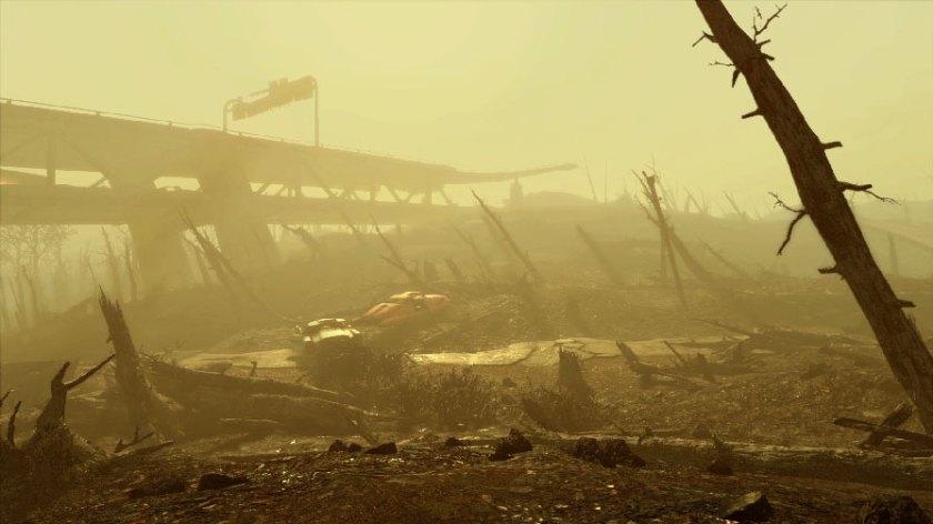Fallout4_Wasteland