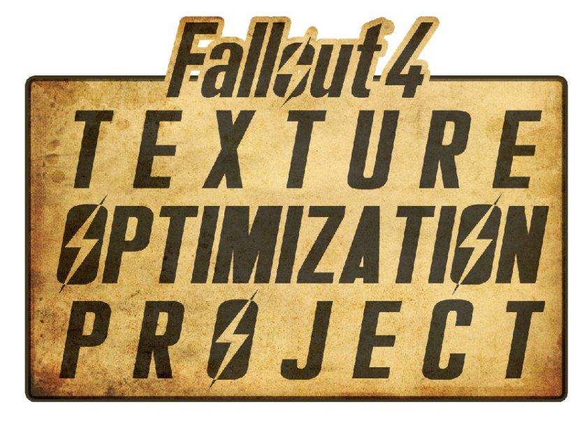 fallout-4-texture-optimization-project