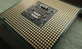 10 Tips Untuk Daily / Beginner CPU Overclocking