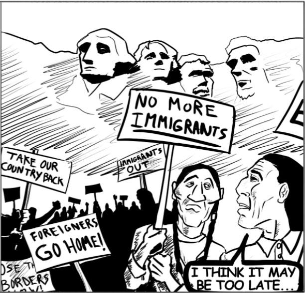 anti-immigrant2