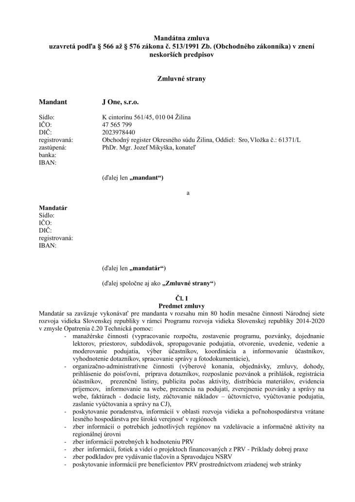 priloha-c-3-mandatna-zmluva-1