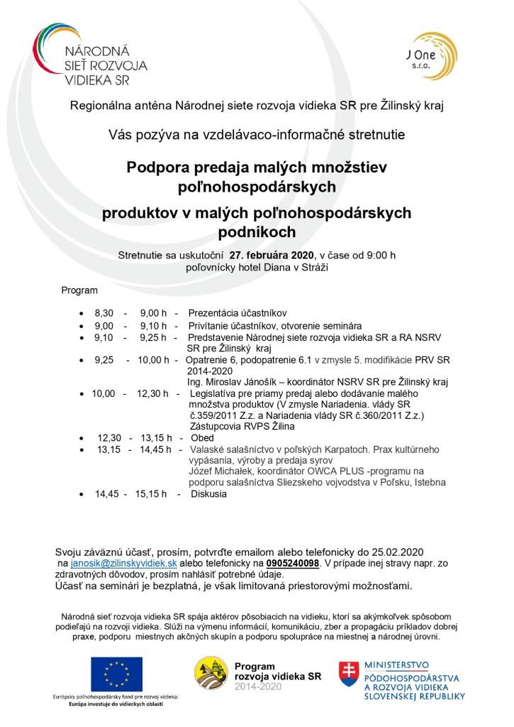 Pozvánka C 1 1-1 ZA_page-0001