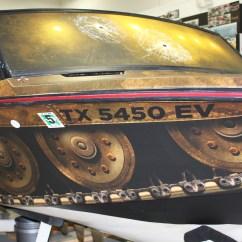 Boat Trailer Radio Wiring Diagram For 2002 Chevy Silverado Wraps Dfw - Zilla