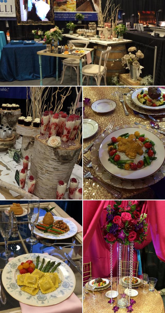 zilli-wedding post
