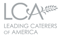 Zilli Catering, Leading Caterer of America, Midwest