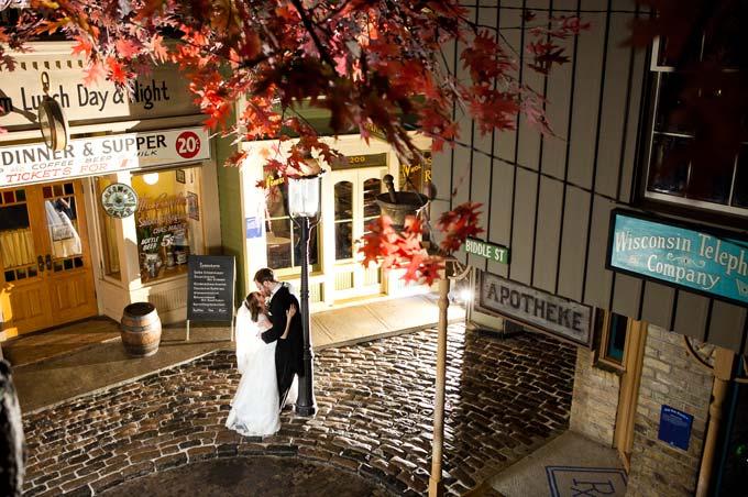 wedding-at-mpm-11