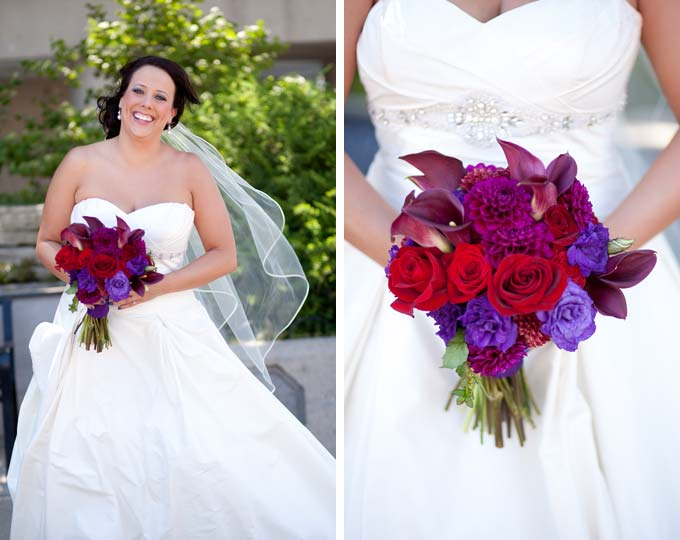 wedding-floral-2