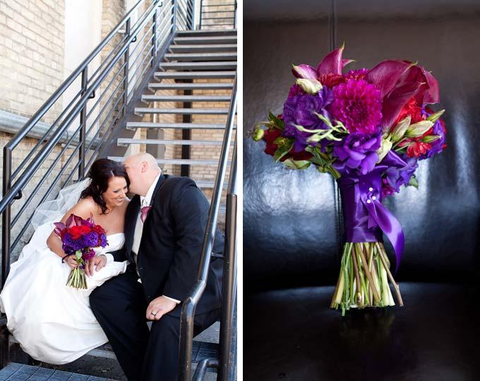 wedding-floral-4