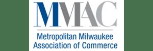 Metropolitan Milwaukee Association of Commerce