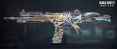 Call of Duty: Mobile   LK24 Assault Rifle - zilliongamer