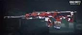 Call of Duty: Mobile   UL736 Light Machine Gun - zilliongamer