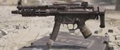 Call of Duty Mobile: QQ9 or MP5 SMG- zilliongamer