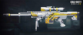 Call of Duty: Mobile   Arctic.50 Sniper Rifle - zilliongamer