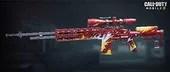 Call of Duty: Mobile   M21 EBR Sniper Rifle - zilliongamer