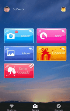 Camera360   Android Apps on Google Play