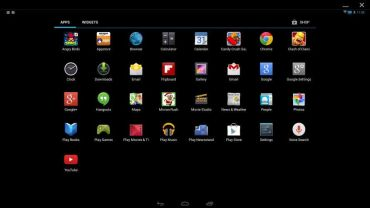 6 Best BlueStacks Alternatives to Use Android Apps on PC