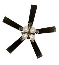 10 Best Ceiling Fans in India - ZillionTips