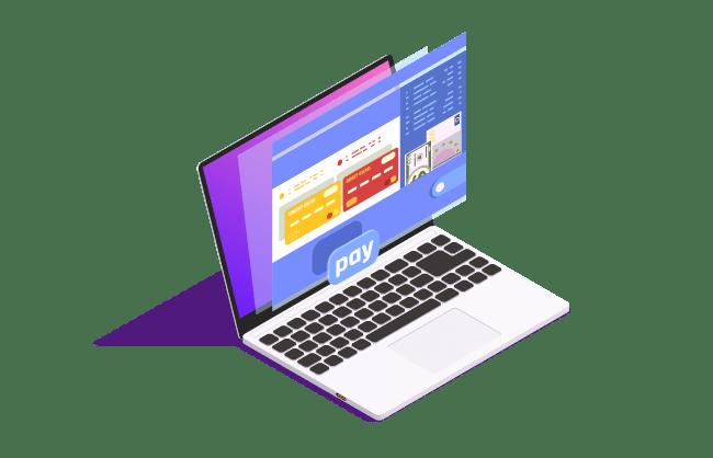 Digital Checks