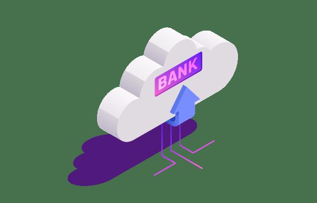 Bank Data