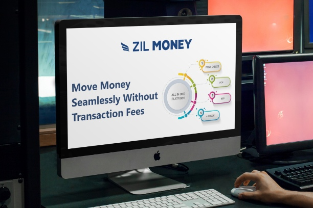 Best Place To Order Business Checks Zilmoney