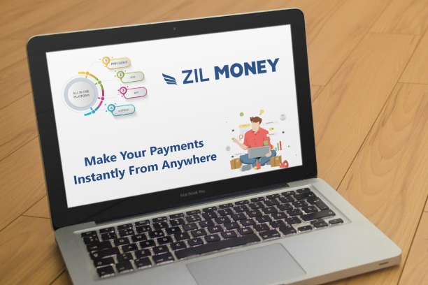 Blank Check Printing Software Zil Money