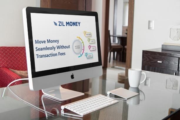 Business Checks For Less Zil Money