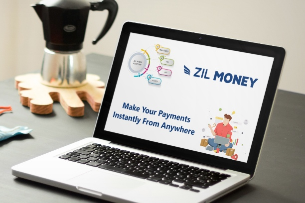 Business Checks Unlimited Zil Money