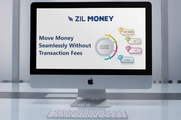 Cash A Bank Draft Zilmoney