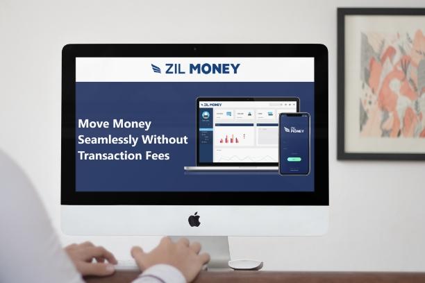 Cheap Business Checks Zilmoney