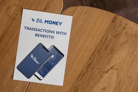 Defining Check Draft From Zil Money