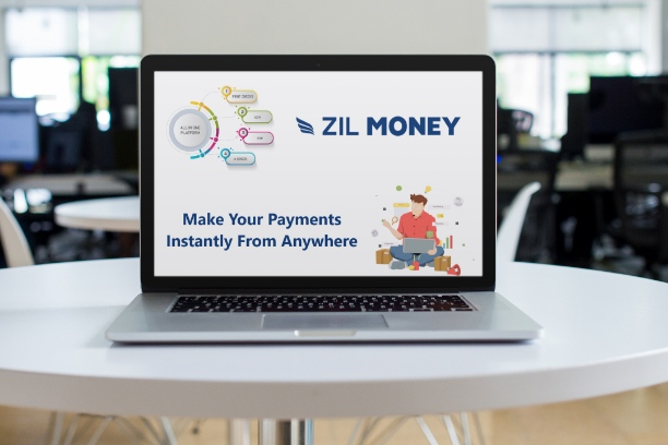 Getting Checks From Wells Fargo Zil Money