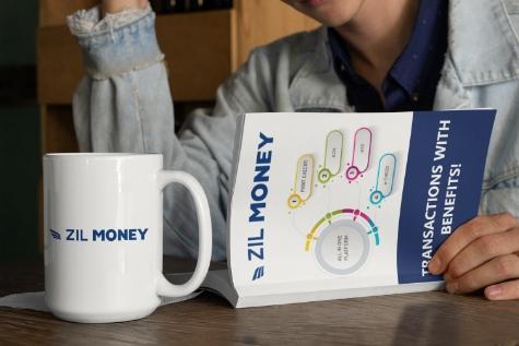 Outsource Your Checks And Save Time