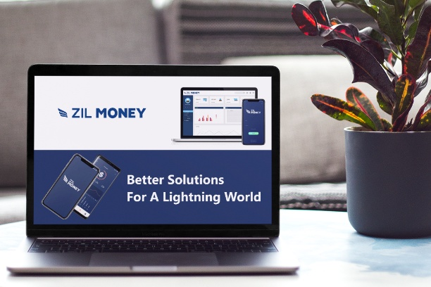 Payroll Check Printing Software Zil Money