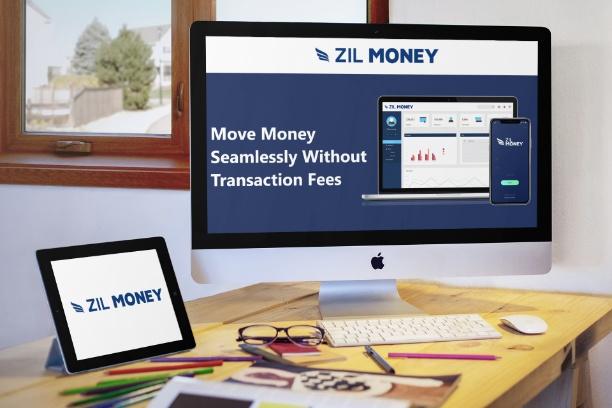 Personal Budgeting Zilmoney