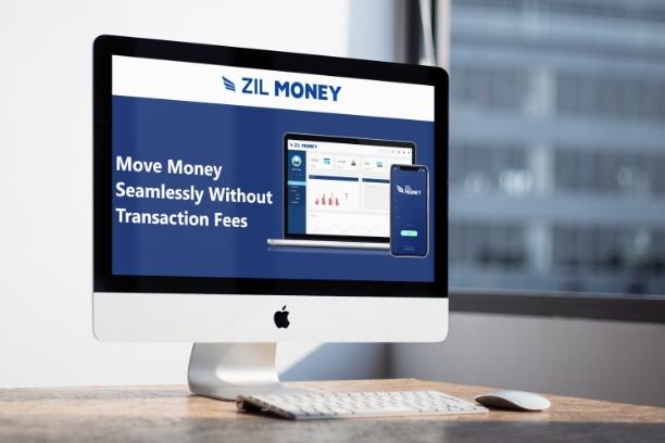 Personal Finance Zilmoney