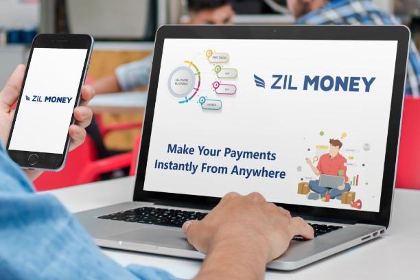 Print Business Checks Three Per Page Zil Money