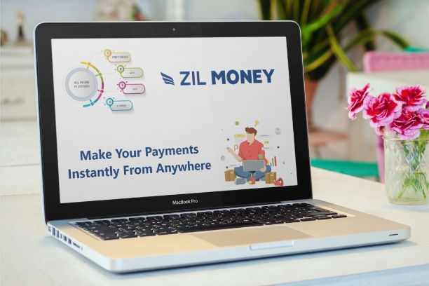 Reconciling Bank Accounts Zil Money