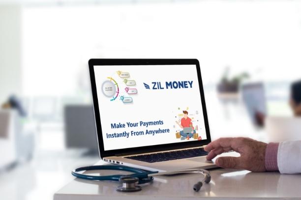 Same Day Check Printing Zil Money