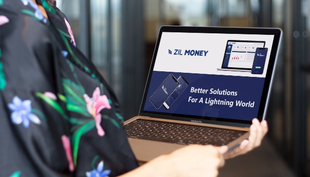 Buy Business Checks Online Zil Money