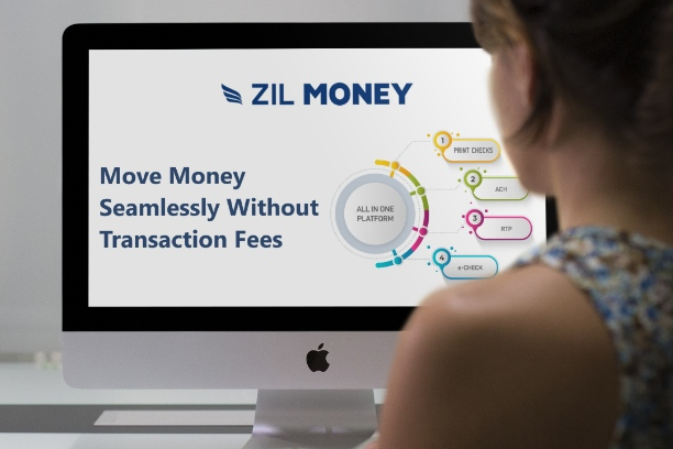 Check Printing Software For Small Business Zil Money