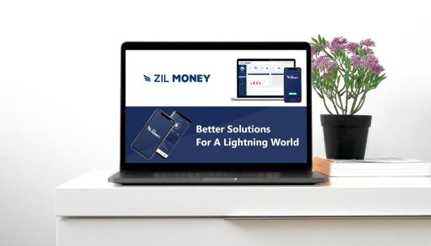 Easy Check Printing Zil Money