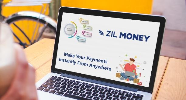 Free Accounts Payable Software Zil Money