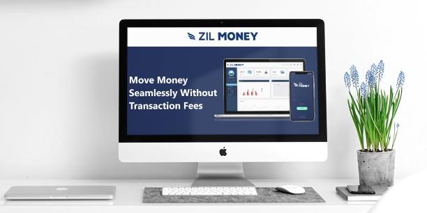 Laser Check Printing Zil Money