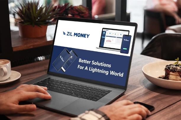 Print Payroll Checks Online Zil Money