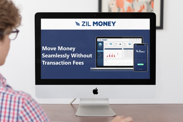 Print Payroll Checks Zil Money