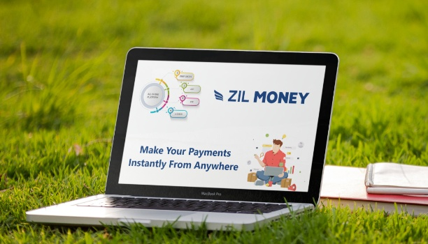 Print Personal Checks Online Zil Money