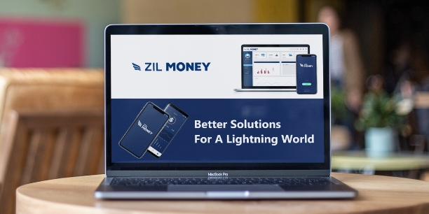 Small Business Check Writing Software Zil Money